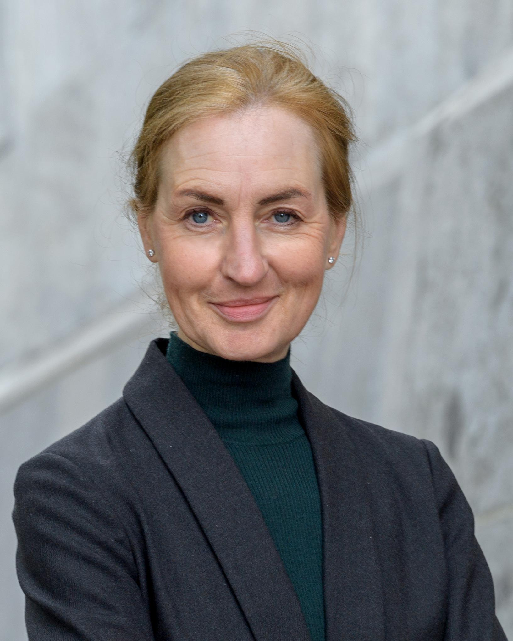 Bettina Mutter – Mutter & Partner Consulting AG, Bern – politische und strategische Beratung